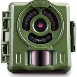 Vildtkamera Primos Bullet Proof Cam 2