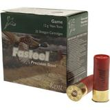 Patron Kent Cartridge Cal 16 7.5 26g