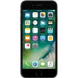 iphone 6 Mobiltelefoner Apple iPhone 6 32GB