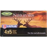 Jagt Lapua Naturalis 6.5 x 55 9.1gr