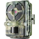 Vildtkamera Primos Proof Cam 03