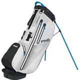 Golftasker Ping Hoofer Monsoon Stand Bag