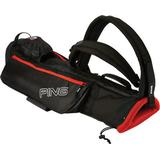 Golftasker Ping Moonlite Carry Bag