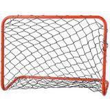 Floorball mål Floorball mål Unihoc Reactor Telescope 105x90cm