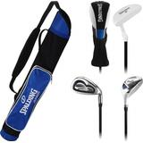 Golf Spalding Golf Set 11-14 Jr