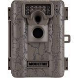 Vildtkamera Moultrie A-5