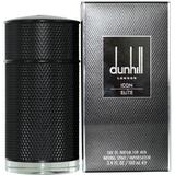 Eau De Parfum Dunhill London Icon Elite EdP 100ml