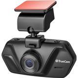 Videokameraer TrueCam A4