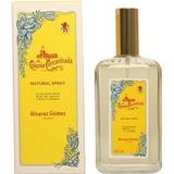 Parfumer Alvarez Gomez EdC 150ml Refillable