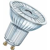 Pærer Osram Star PAR16 35 LED Lamp 2.6W GU10