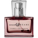 Eau De Parfum Isabell Kristensen Moments of Dreams EdP 50ml