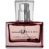 Parfumer Isabell Kristensen Moments of Dreams EdP 50ml