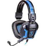 Gaming Headsets Paracon Sona