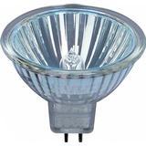 Halogenpærer Halogenpærer Osram Decostar 51 Titan 60° Halogen Lamp 20W GU5.3
