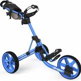 Golfvogne Clicgear 3.5 Trolley