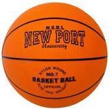 Basketball New Port New Port Baskeball-7