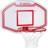 Basketkurv - Indendørs inSPORTline Backboard Pro Montrose
