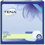 Inkontinense produkter TENA Lady Super 30-pack