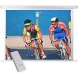 Projektor lærred DS-Pro DS-600665