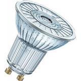 GU10 - Halogenpærer Halogenpærer Osram PPRO PAR 50 Halogen Lamp 6.1W GU10
