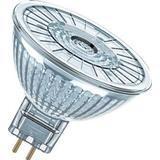 GU5.3 MR16 - LED-pærer LED-pærer Osram Parathom Advanced LED Lamp 5W GU5.3