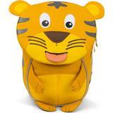Rygsæk Affenzahn Timmy Tiger S - Orange