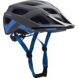 MTB-Hjelm MTB-Hjelm Cube PRO