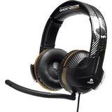 Gaming Headset Høretelefoner Thrustmaster Y-350P