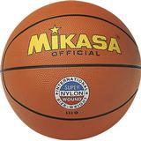 Basketball Mikasa 1119 Basket Ball