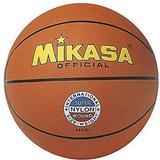 Basketball Mikasa Basketball 1110