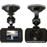 Dashcam Videokameraer Denver CCT-1301