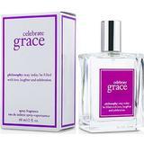 Parfumer Philosophy Celebrate Grace EdT 60ml