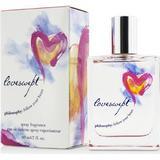 Parfumer Philosophy Loveswept EdT 60ml