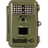 Jagt Bushnell Nature View Cam HD 12MP