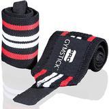 Træningsudstyr Gymstick Pro Wrist Straps