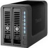 NAS Server Thecus N2350