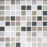 Mosaik Evers Glasmosaik 9121-024055 2x2cm