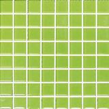 Mosaik Evers Kristall Mosaik 9901-02Y418 2.3x2.3cm