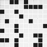Mosaik Evers Glasmosaik 201383-MO26 2x2cm