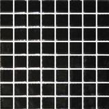 Mosaik Evers Kristall Mosaik 9901-02Y911 2.3x2.3xcm