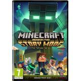 Minecraft pc PC spil Minecraft Story Mode - Season 2