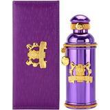 Parfumer Alexandre.J The Collector Iris Violet EdP 100ml