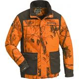 Jagtjakke Pinewood Wolf Lite 5602 Hunting Jacket