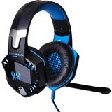 Gaming Headsets Kotion G2000