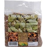 Kardemomme Fødevarer og Drikkevarer Natur Drogeriet Yoga Chai Te