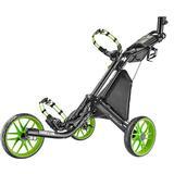 Golf Caddytek EZ V2 Push Cart