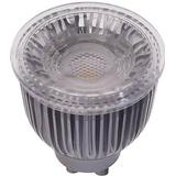 Pærer Daxtor 401128 LED Lamp 5W GU10