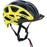 MTB-Hjelm MTB-Hjelm Casco Cuda