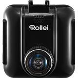 Dashcam Videokameraer Rollei CarDVR-72