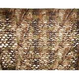Net - Camouflage Stabilotherm Netting